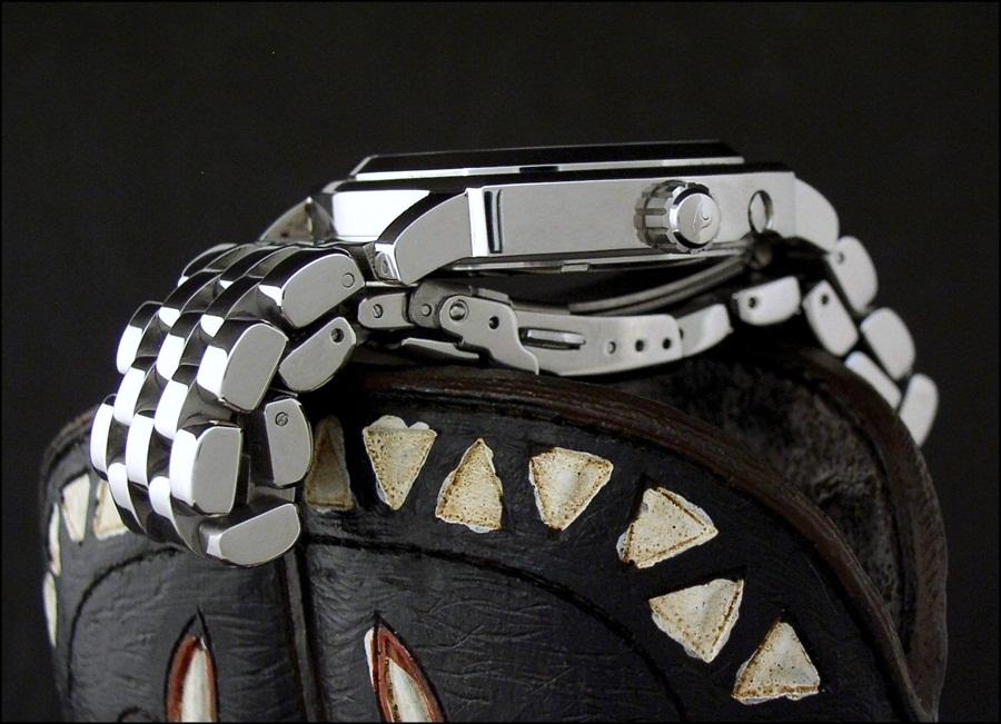 Watch-U-Wearing 7/8/10 Ca_wa4