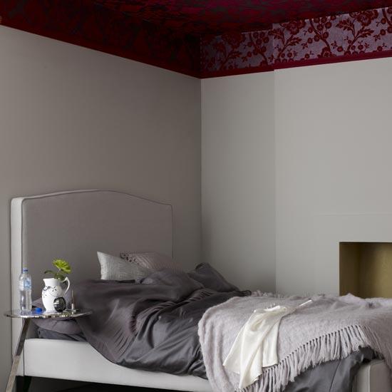 Bamik: Мечты детства - Page 5 Bedroom53