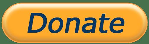 sugestao ae Donate-button