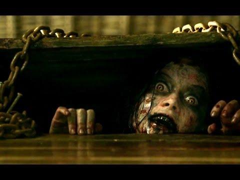 Evil Dead (2013) Img_189297_evil-dead-2013-red-band-trailer-2-hd