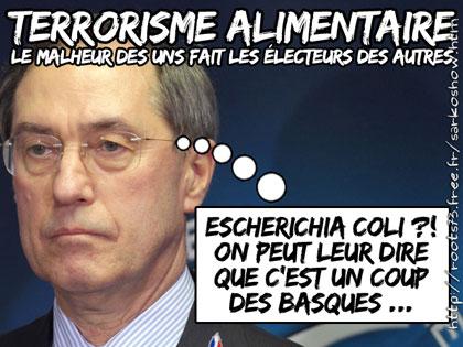 Le CV de Sarkozy, inattendu candidat à la présidentielle - Page 2 Ecoli2