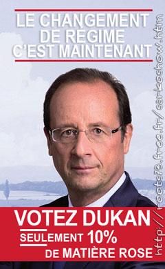 Les transfuges avec papiers - Page 4 Hollande2012