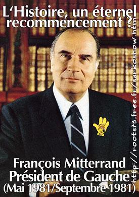 Les transfuges avec papiers - Page 4 Mitterrand1