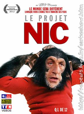 Le CV de Sarkozy, inattendu candidat à la présidentielle - Page 2 ProjetNic