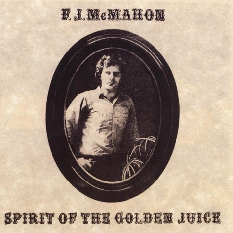 Favourite Albums Of All Time - Page 3 Fj-mcmahon-front