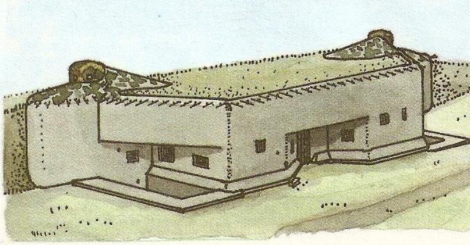 Kashikeho hacienda Skenovat0001
