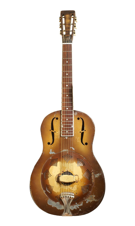 Guitares acoustiques - Page 3 National_9x15