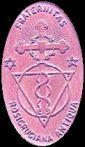 Fraternitas Rosicruciana Antiqua Medfra32