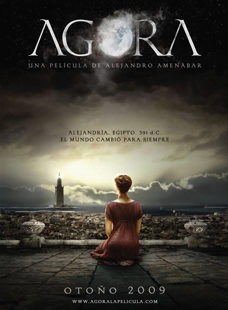 Tema Cine Agora