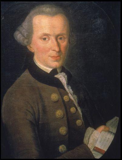 Immanuel Kant 00010371_immanuel-kant1