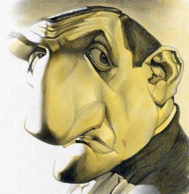 Les caricatures - Page 5 Ybdyinvk