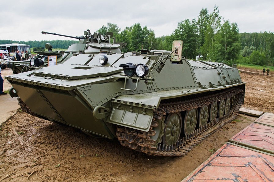 Russian Ground Forces: News #1 - Page 36 IMG_3801.jpg.896x604_q90