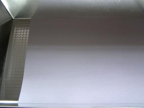 Тонируем бумагу 1329