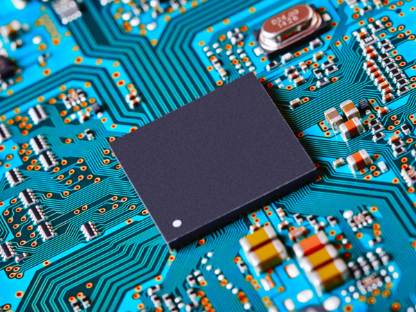 Russian Electronics: Semiconductor and Processors - Page 12 Electronics