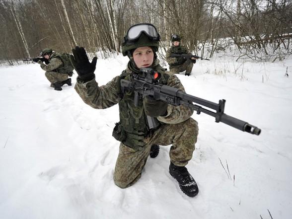 Ratnik combat gear TASS_4184085_588
