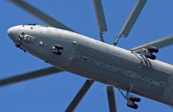 VVS Russian Air Force: News #1 - Page 36 Mi26-3p_588