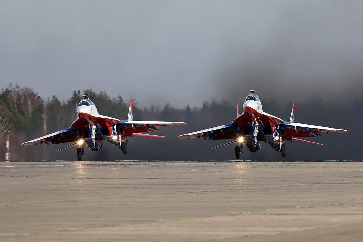 Russian Military Photos and Videos #1 - Page 36 XxSyR_sWF-U