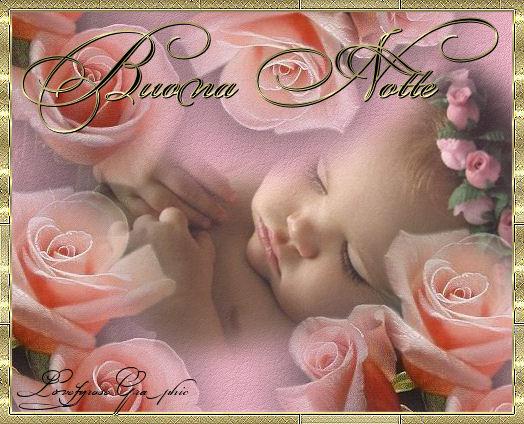 Buona notte a tutti Bimbo_buona_notte