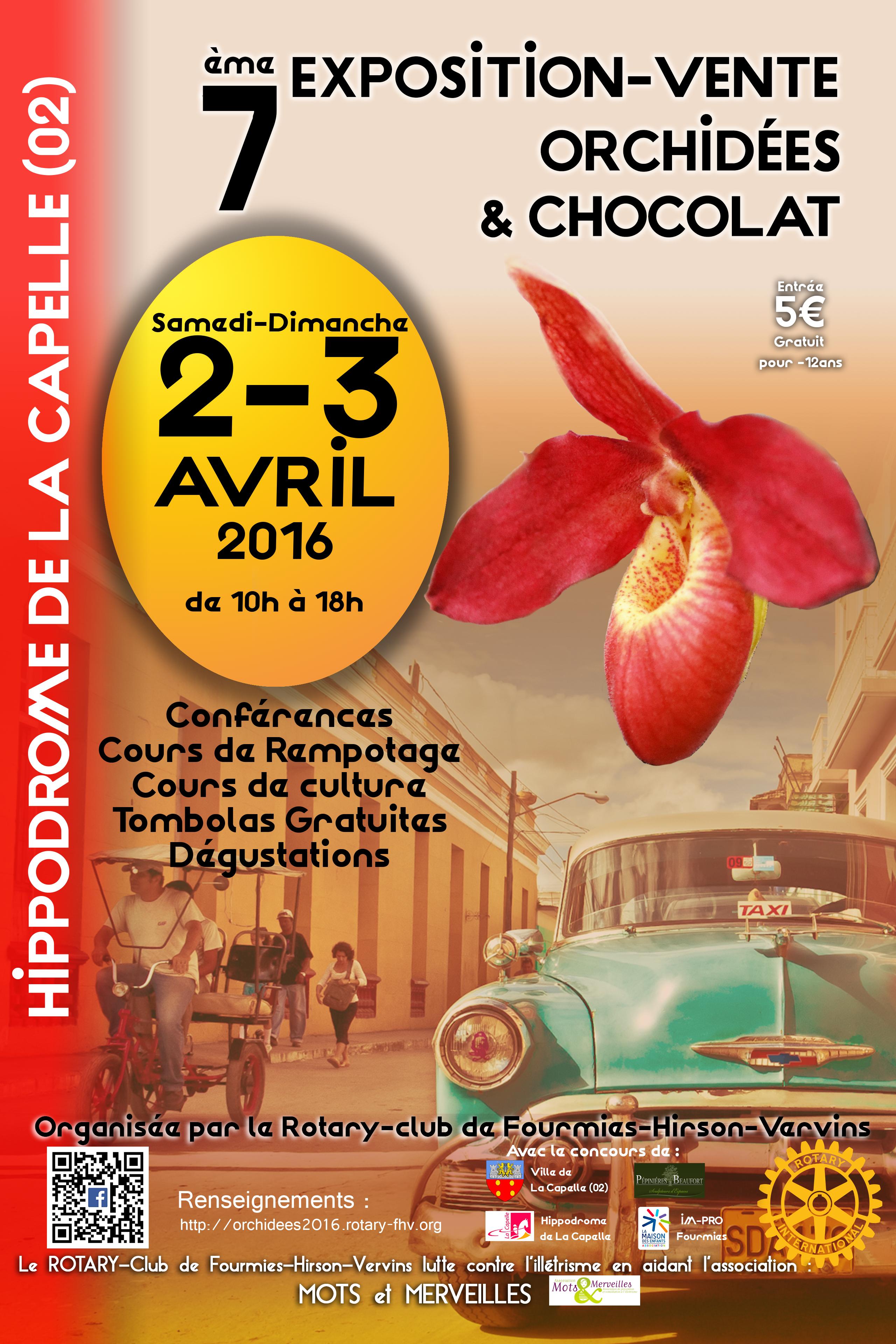 Dates des expos d'orchidées en 2016 - Page 4 Orxhidees-2016-affiche