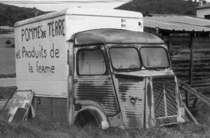 nostalgiques ou futur camping-car Tube_10