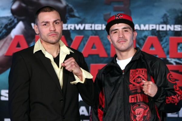 Boxeo Alvarado-Rios-3-Presser-Chris-Farina