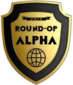 Round-op Alpha Global Operation for the Arrest of the World Government Cropped-shield-3-b11