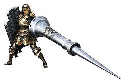 Guide pour lance ! Monster-hunter-3rd