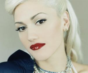 Le nostre icone di bellezza Gwen-stefani_000809_mainpicture