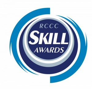 Les bricoles de Knighty RCCC-SKILLS-AWARD-800x782-300x293