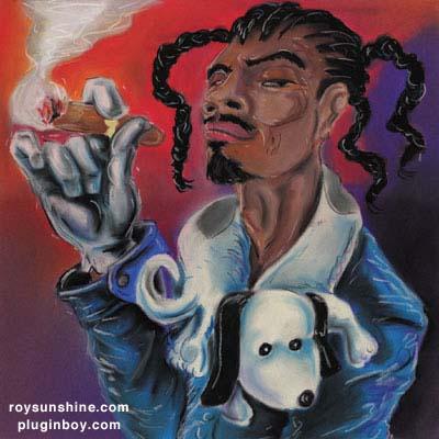 من تتوقع أن يأتى بعدك - صفحة 10 Snoop_dogg_full