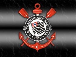 Corinthians Campeão do Brasileirão 2011 3824794