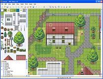 RPG Maker XP Capt01_s