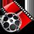 Alfa Romeo 164 Vodcast & Web
