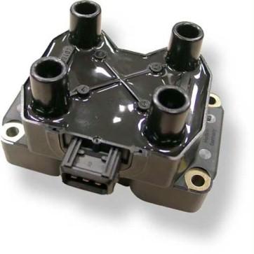 Randombastard - Sierra Pinto Turbo Bänkad 263hp, 382nm - Sida 7 Bosch-2x2-double-fire-coil-204-p