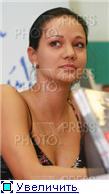 Irina Tchatchina - Page 5 Fca139cfc757t