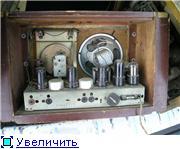 """Радиоприемники серии """"Рекорд"""". 7c8b9f14e96dt"""