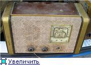 "Радиоприемники серии ""Рекорд"". 68dc721c7732t"