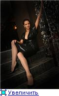Irina Tchatchina - Page 5 1ffa2cec7bd6t