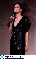 Irina Tchatchina - Page 5 095618093d5bt