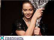 Irina Tchatchina - Page 5 1ee7ae411405t
