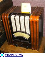 Коллекция радио в Переяславль-Залесском. 84ef0c99ac70t