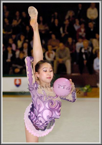 Aliya Garaeva - Page 8 0073814f3a5d