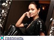 Irina Tchatchina - Page 5 0a279f6204b3t