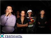 Irina Tchatchina - Page 5 620a97c128c0t