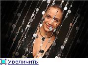 Irina Tchatchina - Page 5 0c9132aa5e45t