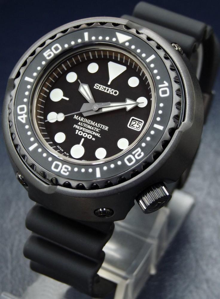 Seiko y los apodos de sus relojes Img53a54733ad136_l