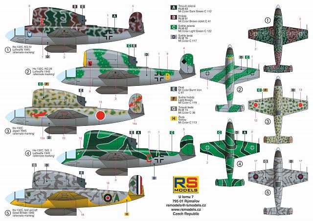 Luftwaffe 46 et autres projets de l'axe à toutes les échelles(Bf 109 G10 erla luft46). - Page 2 3e0neszwp1_large
