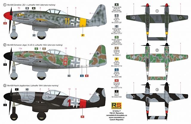 Luftwaffe 46 et autres projets de l'axe à toutes les échelles(Bf 109 G10 erla luft46). - Page 2 Cr0axm3atl_large