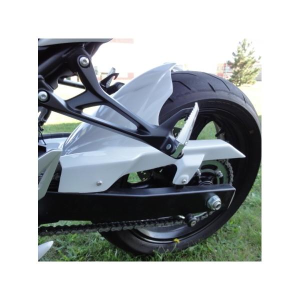 Avis lèche roue RSTREET Leche-roue-gsr-750-2011