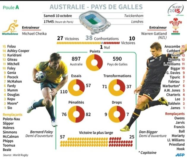 Mondial de rugby: le pilier des All Blacks Tony Woodcock déclare forfait définitivement 1234043